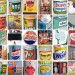 Marcas americanas dos anos 50 e 60 – Flickr