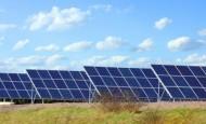 Os países que mais investem em energia solar