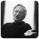 chomsky ChomskyTorrents.org e outros sites