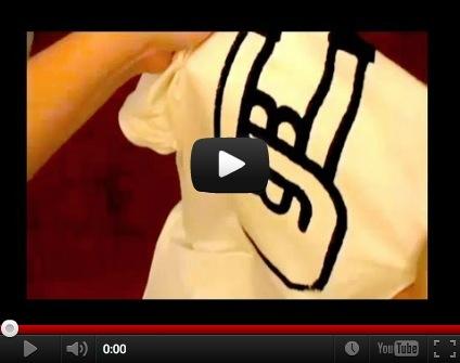CapturFiles Jul 31 2012 02.01.21 Como fazer sua própria camisa