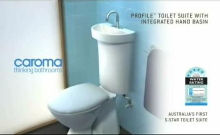CapturFiles Jul 31 2012 11.48.23 Seu banheiro também pode ser eficiente