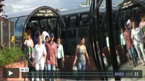 CapturFiles Jul 31 2012 11.46.52 500x281 Aprende Brasília
