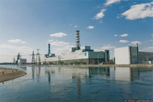 7402137 f0899e7c79 o Uma visita a uma usina nuclear na Rússia