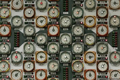 7402142 b049136a72 o Uma visita a uma usina nuclear na Rússia