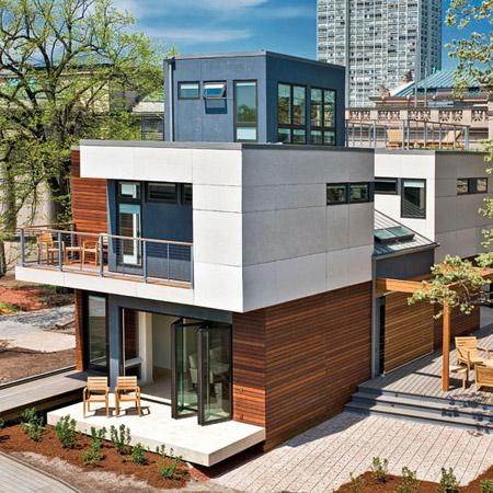7546632 f56d96aa89 o A crise financeira, um duro golpe nas construções residenciais ecológicas