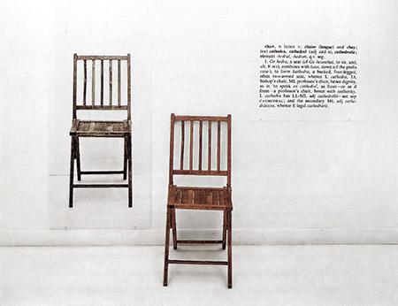 7559127 bfe928bb8d o Eric Ku: cadeira para montar