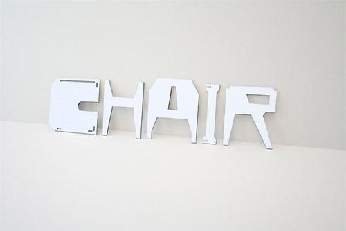 7559128 cc68c83ee8 o Eric Ku: cadeira para montar