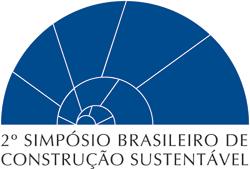 7866111 87d26235c3 o 2º Simpósio Brasileiro de Construção Sustentável