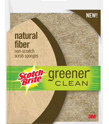 7866977 fdb88818b8 o Nova linha de produtos de limpeza ecológicos