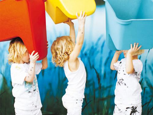 7875246 4cb67e247d o Cadeira ecológica para crianças