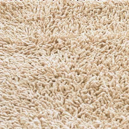 8107474 4417f5dcbf o Tapetes feitos de bambu