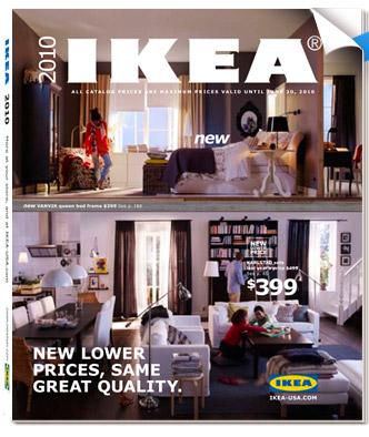 8216756 26f563ea6c o Catálogo IKEA 2010