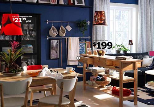 8216843 d2b53bcb3d o Catálogo IKEA 2010