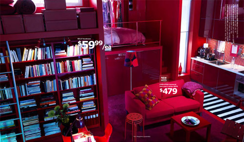 8216844 3306c5ed70 o Catálogo IKEA 2010