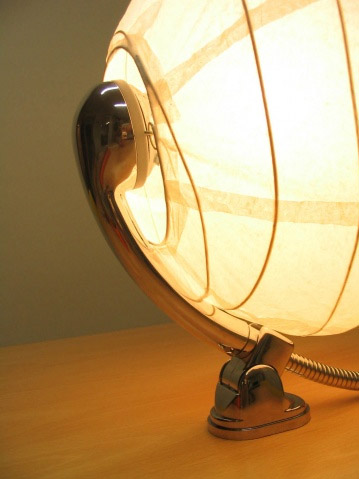8329909 65a94c5cf2 o Showerlamp