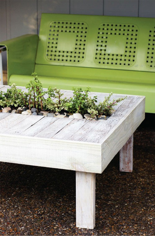 mesahorta 03 3 mesas com plantas embutidas