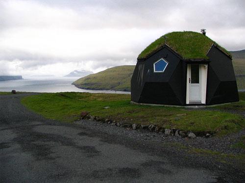 10039614 fbd320631b o Você quer se hospedar em um iglu?