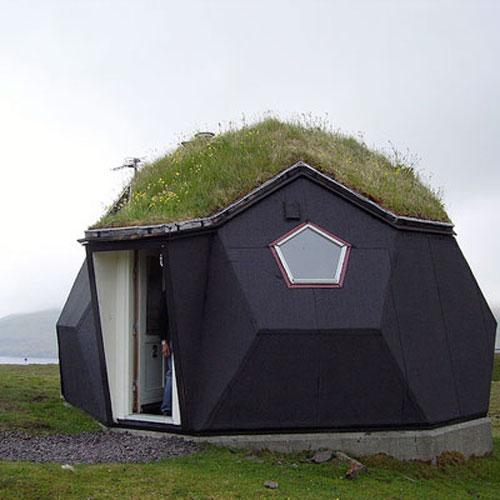10039615 3d141b49bd o Você quer se hospedar em um iglu?