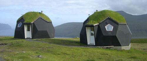 10039617 79b207139c o Você quer se hospedar em um iglu?