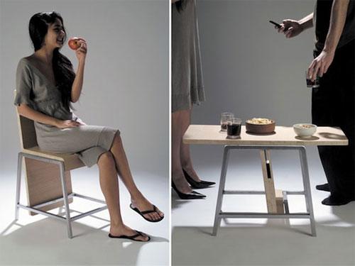 10058533 73a955201b o Cadeira ou mesa?