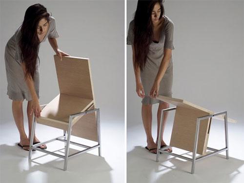10058534 0c882ff586 o Cadeira ou mesa?
