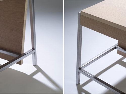 10058535 fba9424f67 o Cadeira ou mesa?