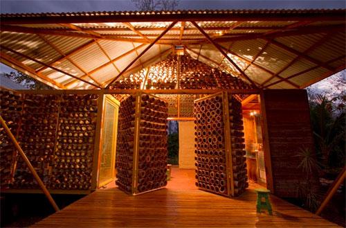 10064399 4739ba612b o Casa de Bambu na Costa Rica