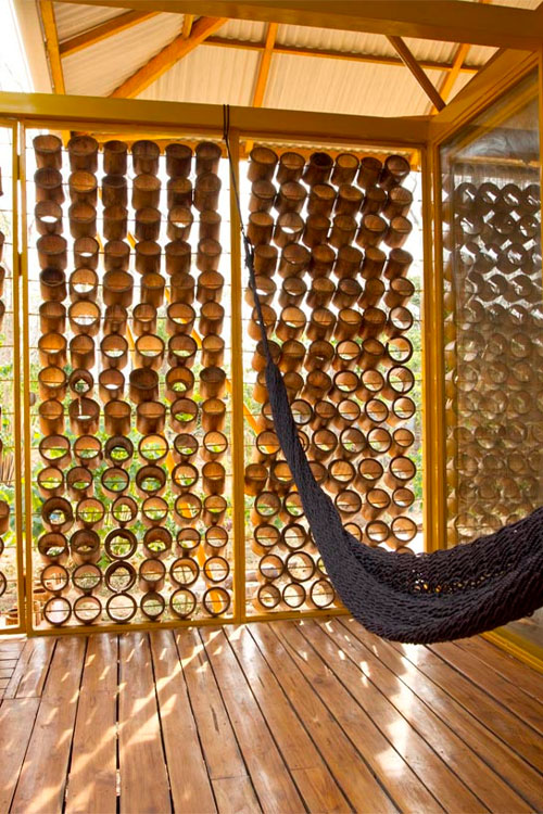 10064402 1f3975d330 o Casa de Bambu na Costa Rica