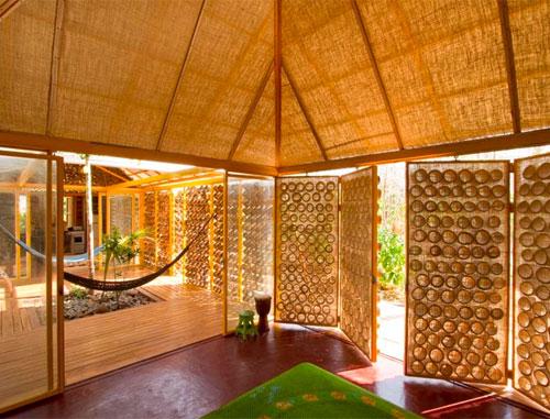 10064403 9c956f994e o Casa de Bambu na Costa Rica