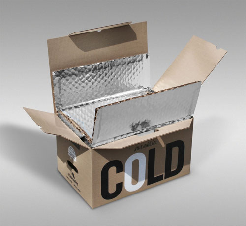 10103992 b750f651c1 o Cooler de papelão