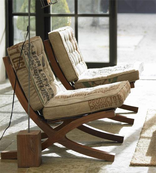 9688365 6a009c5f9c o Cadeira Barcelona para um mundo mais verde