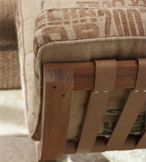 9688366 60fefc5f03 o Cadeira Barcelona para um mundo mais verde