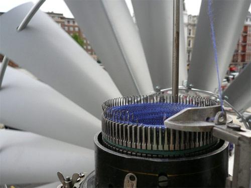 9885491 1830fdbc2d o Tricotando com energia eólica