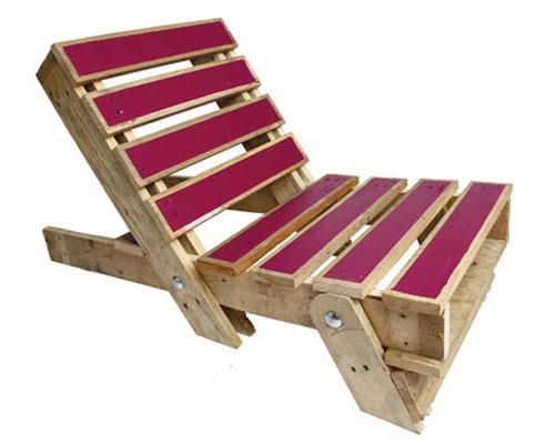 9924098 4d38a75695 o Cadeira e sofá de páletes