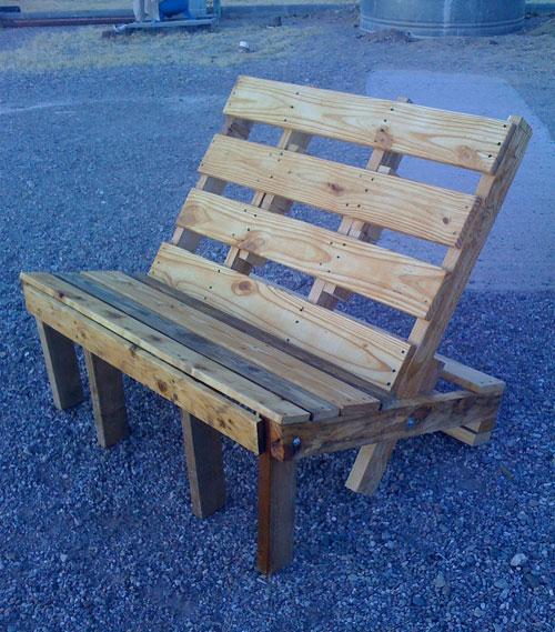 9924099 9a0e1ca77a o Cadeira e sofá de páletes