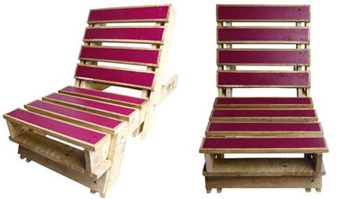 9924101 0e35cc3179 o Cadeira e sofá de páletes