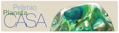 9982272 bd8df5f2b1 o Inscrições para o Prêmio Planeta Casa