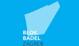 blok badel logo Inscrições abertas