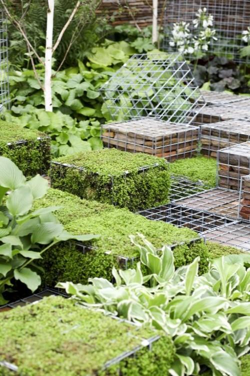 cubed3 jardim cubos 03 512x768 500x750 Jardim em cubos vivos