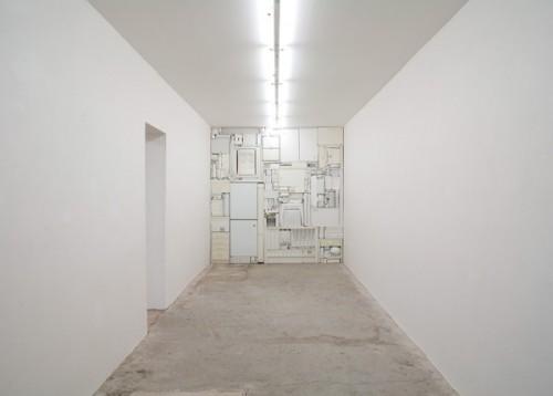 michael johansson 03 500x358 Você acha que a sua casa é organizada?