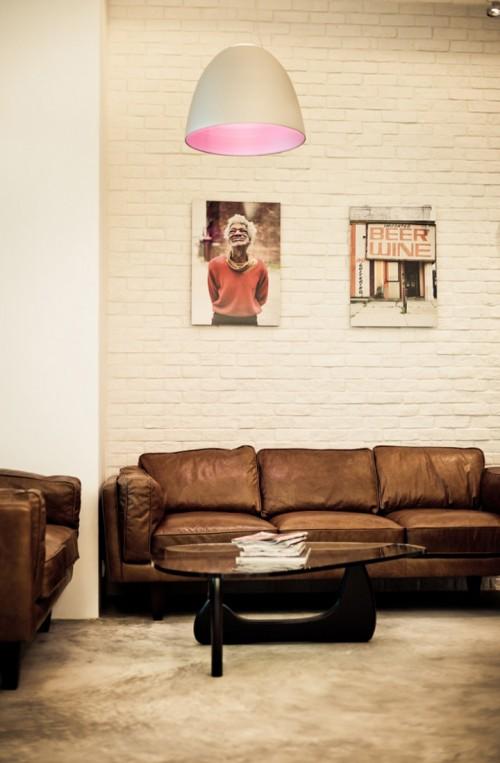 carhartt work escritorio 02 500x763 Escritório e Showroom em Hong Kong
