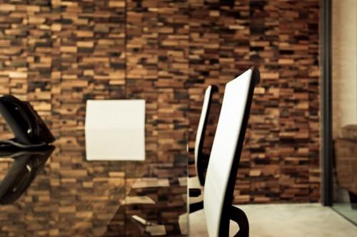 carhartt work escritorio 09 500x333 Escritório e Showroom em Hong Kong