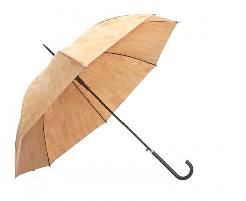 cortica cork guarda chuva 02 Mobiliário e acessórios em cortiça