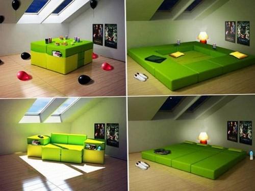 multiplo mobiliario modular 01 500x375 Múltiplo   um mobiliário para reinar na sua sala