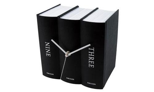 2703137413 9a2f39168e o 100+ Relógios de parede, de mesa e despertadores