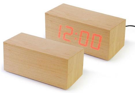 2703137465 0b0a779c2f o 100+ Relógios de parede, de mesa e despertadores
