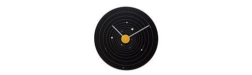 2703137481 c40bcc97d0 o 100+ Relógios de parede, de mesa e despertadores