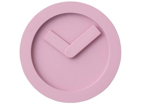 2703137545 7b8483f6de o 100+ Relógios de parede, de mesa e despertadores