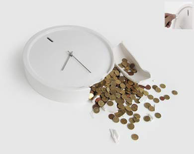2703137703 5ccfda0f08 o 100+ Relógios de parede, de mesa e despertadores