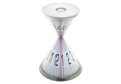 2703137779 ea2d9f03fd o 100+ Relógios de parede, de mesa e despertadores